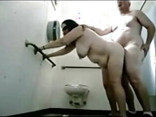 jav  mom and son  ,  old   porn movies