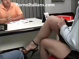 jav  office   porn movies