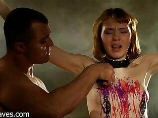 jav  russian  ,  small tits  ,  spanking   porn movies