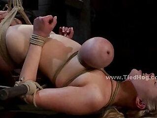 jav  dominatrix  ,  humiliation  ,  mature   porn movies