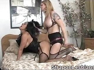 jav  mom  ,  punishment  ,  wife   porn movies