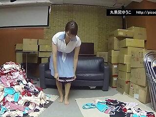 jav  panties  ,  sexy japan  ,  webcam   porn movies