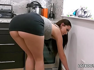 jav  gorgeous  ,  hitchhiker  ,  huge asses   porn movies