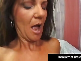 jav  mom and son  ,  pussy  ,  squirting   porn movies