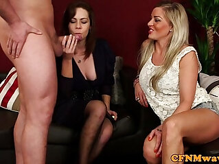 jav  mom and son  ,  mother  ,  sucking   porn movies