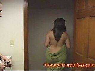 jav  cum  ,  giant titties  ,  housewife   porn movies