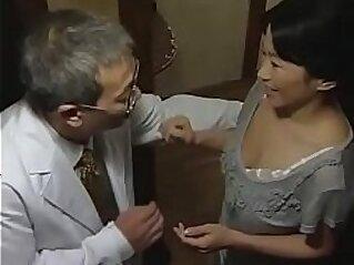 jav  mom  ,  sexy japan   porn movies