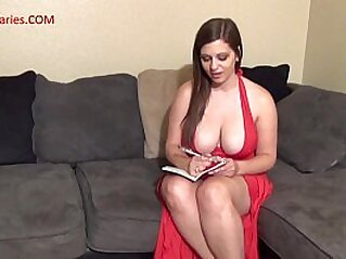 jav  cumshot  ,  daddy  ,  daughter   porn movies