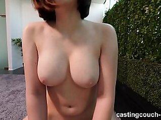 jav  big black dong  ,  big cock  ,  big dick   porn movies