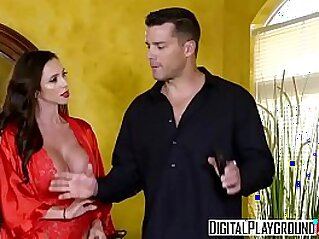 jav  cum  ,  ebony  ,  erotic   porn movies
