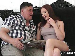 jav  grandpa  ,  hardcore  ,  kissing   porn movies