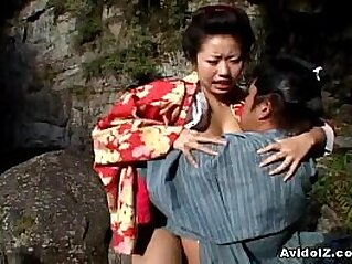 jav  outdoor  ,  sexy japan   porn movies