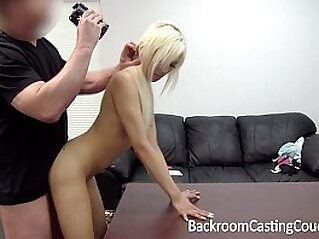 jav  casting  ,  couch  ,  creampie   porn movies