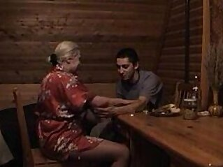 jav  mother  ,  russian   porn movies