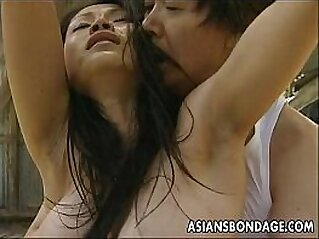 jav  bitch  ,  bondage  ,  boobs   porn movies