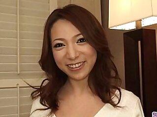 jav  cumshot  ,  facial  ,  japanese   porn movies
