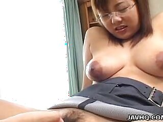 jav  chubby  ,  cowgirl  ,  doggy   porn movies