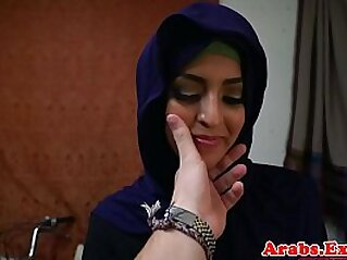 jav  fetish  ,  hijab  ,  muslim   porn movies