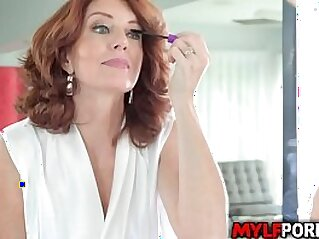 jav  cougar  ,  deepthroat  ,  family orgy   porn movies