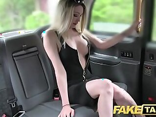 jav  doggy  ,  homemade  ,  POV   porn movies