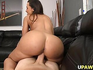 jav  pornstar  ,  riding  ,  white   porn movies