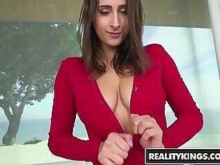 jav  boobs  ,  fishnet  ,  hardcore   porn movies