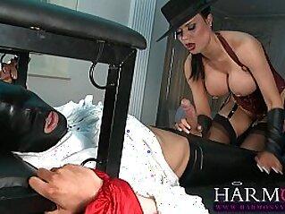 jav  brunette  ,  chinese tits  ,  cum   porn movies