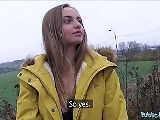 jav  lady  ,  money  ,  outdoor   porn movies