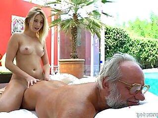 jav  friend  ,  grandpa  ,  hardcore   porn movies