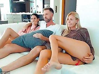 jav  webcam  ,  whore  ,  wife   porn movies