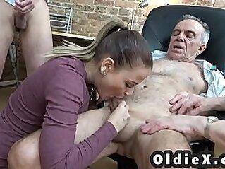 jav  grandma  ,  grandpa  ,  granny   porn movies