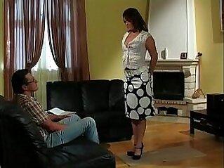 jav  domination  ,  dominatrix  ,  humiliation   porn movies