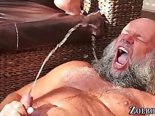 jav  old  ,  old and young  ,  pissing   porn movies