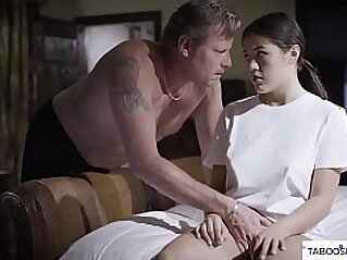 jav  family orgy  ,  fat  ,  father   porn movies