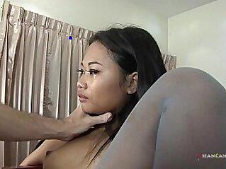 jav  high heels  ,  thai  ,  whore   porn movies