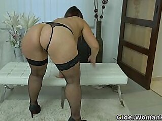 jav  hubby  ,  mature  ,  MILF   porn movies