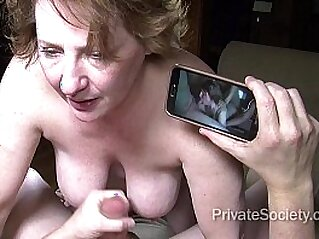 jav  mature  ,  redhead  ,  wife   porn movies