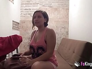 jav  cowgirl  ,  doggy  ,  doggy fuck   porn movies
