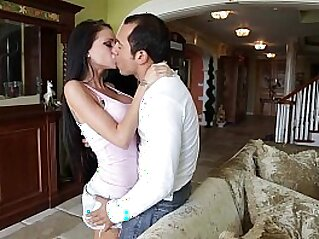 jav  GF  ,  horny  ,  slut   porn movies