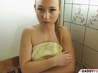 jav  daughter  ,  family orgy  ,  fat   porn movies