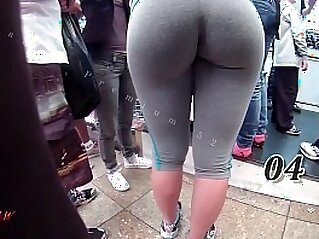 jav  curvy  ,  hidden cam  ,  hubby   porn movies