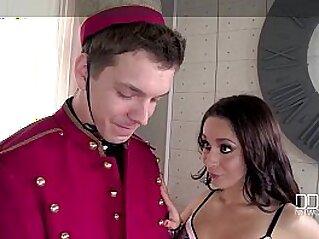 jav  DP  ,  european  ,  glamour   porn movies