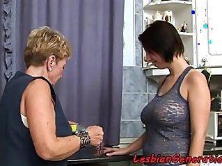 jav  giant titties  ,  granny  ,  hubby   porn movies